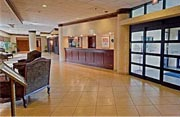 Holiday Inn Kansas City Sports Complex Hotel - USA