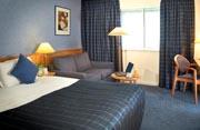 Holiday Inn London - Heathrow - England