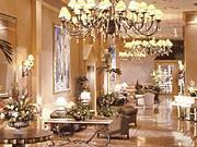 Holiday Inn Houston GreenwayHotel - Texas TX - USA