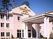 Holiday Inn Express Hotel & Suites Houston-Kingwood - USA
