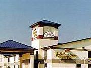 Holiday Inn Express Hope, AR