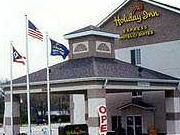 Holiday Inn Express Hotel & Suites Harrison - USA