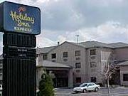Holiday Inn Express Harmarville, PA