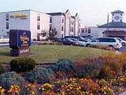 Holiday Inn Express Fishers - Northeast Blvd., IN - USA