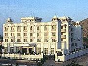 Holiday Inn Jaipur