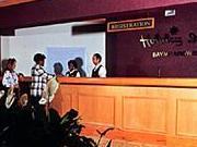 Holiday Inn Jacksonville - I - 95 & Baymeadows - USA