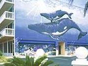 Holiday Inn SunSpree Resort Jacksonville Beach, FL - USA