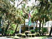 Holiday Inn Jekyll Island - Oceanside, GA