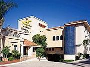 Holiday Inn Express Hotel & Suites Costa Mesa (Newport Bch Area) - USA
