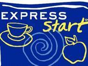 Holiday Inn Express Newport Beach, CA - USA