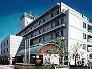 Holiday Inn Express Shin - Kobe - Japan