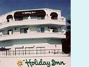 Holiday Inn San Clemente Hotel - USA