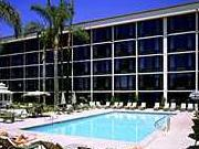 The Hotel Hanford