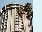 Holiday Inn Long Beach Airport Hotel - USA