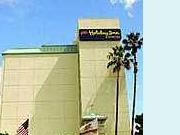 Holiday Inn Express Van Nuys, CA