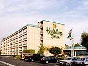 Clarion Hotel Near Fairplex - USA