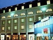Holiday Inn Garden Court Leuven