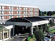Crowne Plaza London - Heathrow (Cp) - England