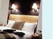 Holiday Inn London - Regent's Park - England