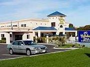 Holiday Inn Express Lompoc, CA