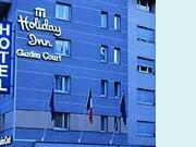 Holiday Inn Garden Court Lyon - Villeurbanne - France