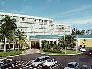 Holiday Inn Mayaguez & Tropical Casino, Pr