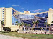 Crowne Plaza Orlando - Airport, FL - USA