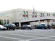 Holiday Inn Harrisburg - East (Arpt Area), PA - USA