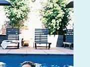 Holiday Inn On Flinders - Australia