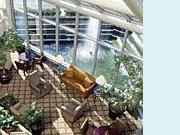 Holiday Inn Select Memphis - East - Poplar & I - 240, TN - USA