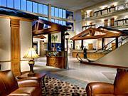 Holiday Inn Memphis Unv Conf Ctr & Hotel Hotel - USA