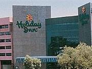 Holiday Inn Mexico City - Plaza Dali, Mex - Mexico