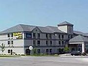 Holiday Inn Express Liberty - Hwy 152, MO - USA