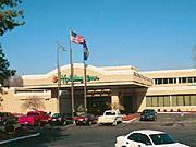Holiday Inn Mission Overland Park Hotel - USA