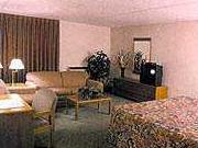 Holiday Inn Express Milwaukee - Mayfair, WI - USA