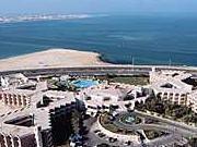 Bahrain-Manama - Bahrain