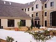Staybridge Suites Madison, WI - USA