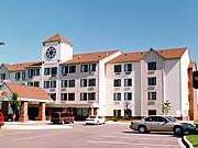 Holiday Inn Express Hotel & Suites Coon Rapids - USA