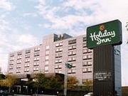 Holiday Inn St. Paul - I94 - East (3m Area), MN - USA