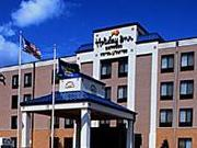 Holiday Inn Express Hotel & Suites Minneapolis-Minnetonka - USA