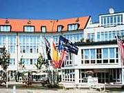 Holiday Inn Munich - Unterhaching - Germany