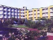 Holiday Inn Munich - South - Germany