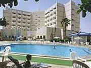 Holiday Inn Najran