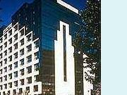 Holiday Inn Nice Hotel - France