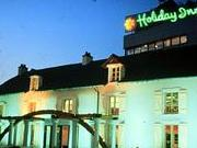 Holiday Inn Nevers Magny - Cours