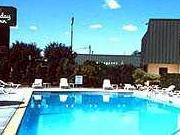 Holiday Inn Carteret - Rahway, NJ