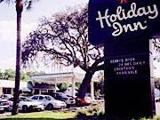 Holiday Inn Ocala - Silver Springs, FL