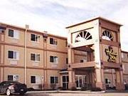 Holiday Inn Express Oklahoma City - I240, OK - USA