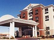 Holiday Inn Express Hotel & Suites Midwest City - USA