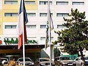 Holiday Inn Paris Orly Airport Hotel - France